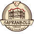 Safranbolu Turkish Restaurant